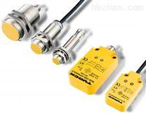 KISSLING Elektrotechnik GmbH 54.808.101R