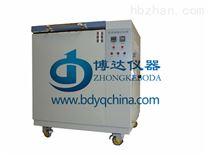 北京防鏽油脂濕熱試驗箱