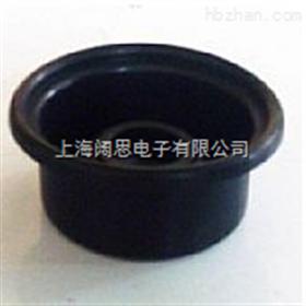 計量泵油封上海闊思位于上海閔行區光華路188號,促銷美國進口品牌米頓羅GM/GB系列計量泵油封