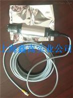 9020000HACH LDO荧光法无膜溶氧分析仪