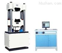 鑫光 60T電液伺服液壓萬能試驗機(常年供應 全國年保2年 售前售後100%到位)