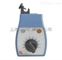 英國Electrothermal電加熱套單通道控製器MC5/MC242/MC227/MC228X1