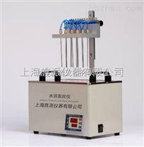 流量可調氮吹儀/UGC-12MF氮吹濃縮儀(幹式)