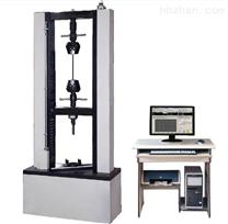 增強網焊點抗拉強度試驗機(好質量好品牌好服務在濟南鑫光廠家)