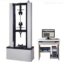 濟南鑫光試驗機betway手機官網 30噸/300KN機型 12年專注 物理性測試儀器研發生產