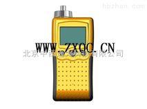 便携式红外二氧化碳检测仪/泵吸式二氧化碳检测仪
