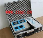 多參數水質分析儀/遊泳池水質檢測儀/遊泳池水質分析儀