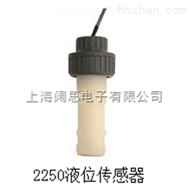 GF液压式传感器耐腐蚀PVDF外壳与陶瓷感压膜片,ignet2250静压式液位传感器工业在线水质分析仪