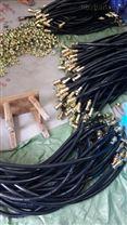 安徽橡膠1米防爆連接管2米不鏽鋼防爆軟管廠家供應