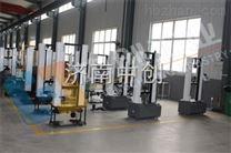 防滑耐壓低碳鋼板拉伸試驗機