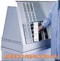 橡膠老化試驗箱