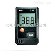 德图 testo 174H-迷你型温湿度记录仪
