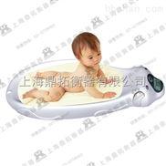 医用身高体重秤-给婴儿称重电子秤报价