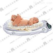 1-3岁宝宝称重电子秤-宝宝健康体重秤