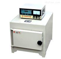 SX2-12-12A箱式馬弗爐,爐堂尺寸400*250*160