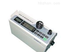 LD-3C型便攜式激光粉塵儀直讀式