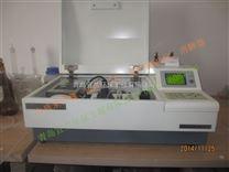 BOD測量儀 實驗室專用BOD檢測儀 BOD測定儀廠家