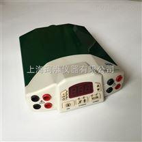 PowerPace Basic仿伯樂款基礎電泳儀電源