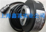 HTB-40CC10-30E600B-S4,煤机测速传感器