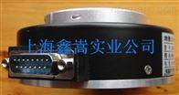 代理HTC-40D10ES(HD-BSC26给煤机
