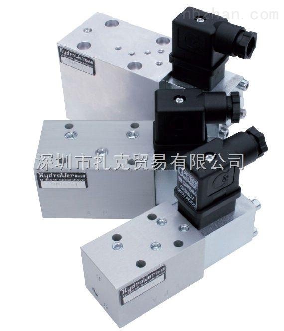 KULLEN 36000891-深圳市扎克贸易有限公司
