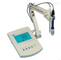 精密酸度計PHS-3CT型汙水廠水質分析儀