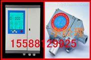上海二甲苯检测仪二甲苯报警器厂家ZBK-1000厂家制造灵敏度高