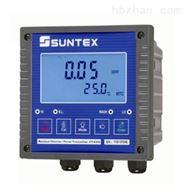 在线余氯仪CT-6300上泰suntex CT-6300