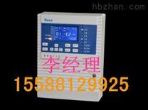 【二氧化硫報警器】【二氧化硫檢測儀】