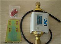 HDP88JA浮点控制,HDP88JA压差控制器