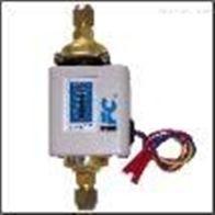 HDP88,HDP88A,HDP88B压差控制器