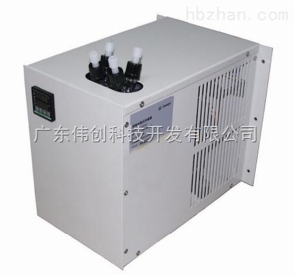CMES压缩机冷凝器