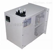 压缩机冷凝器