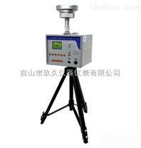 HS35-120HPM2.5采樣器/智能中流量TSP采樣器