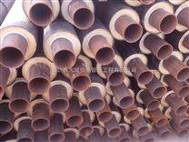 蒸汽保溫管價格耐高溫玻璃棉管道廠家供應