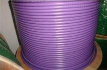 西門子編程/通訊電纜