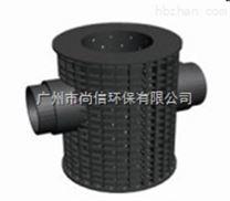 广州深圳雨水回用装置雨水收集利用系统