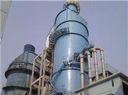 烟气脱硫吸收塔原理