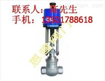 優質專業 ZDSP-16C DN20電動小流量調節閥