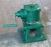QLC-3T侧摇式螺杆启闭机价格