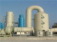 采购湿法脱硫除尘器