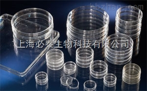 Nunc 100mm培养皿Nunclon 表面及悬浮细胞培养表面