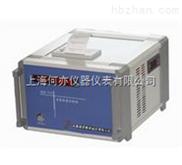 OZA-T13 臭氧濃度檢測儀