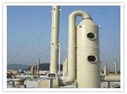 优质烟气脱硫吸收塔
