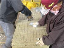 河北廊坊大城-熱銷推薦優質高密度保溫岩棉板廠家