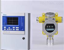 氨氣檢測儀NH3檢測儀