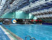 游泳池设计,水处理,净化,循环,过滤设备厂家免费设计施工