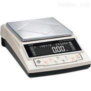 ctH-YA1003华志电子天平,总代直销经销价