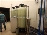 河水、井水除铁锰JH-0.5`50T/H中小型除铁锰设备
