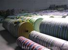 北京彩条布厂家聚乙烯彩条布价格双膜彩条布品牌